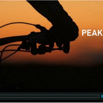 Peaks of Life | Tom Wheeler Documentary